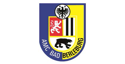 AMC Bad Berleburg Logo